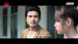 GilenChi - Trailer Yêu Movie - HTV9