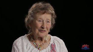 Waltzing Through the Third Reich | AHC War Story