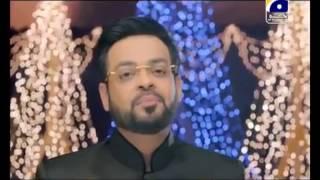 Ramazan Sharif