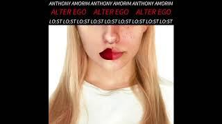Alter Ego (Official Audio) - Anthony Amorim