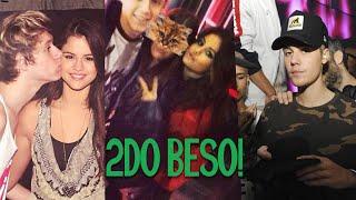 Selena Gomez Y Niall Horan besandose?