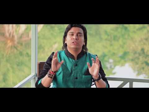 Xxx Mp4 Zaroori Tha By Tanvir Hussain 2016 3gp Sex