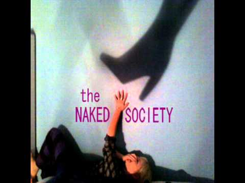 Xxx Mp4 The Naked Society Dreamlike Aftershock 3gp Sex