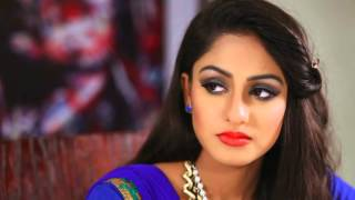 Bangla New Song 'Jane Re Khuda Jane' By F A Sumon  Official HD Music Video 2015  EID Special