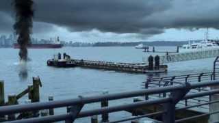 SEATTLE SUPERSTORM