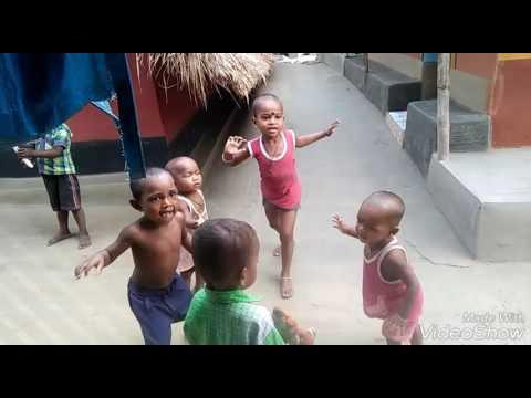 Xxx Mp4 Little Dance Program Xxx Www Google 3gp Sex