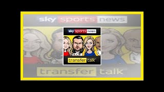 Breaking News | Transfer Talk: Will Manchester United sign Marko Arnautovic?