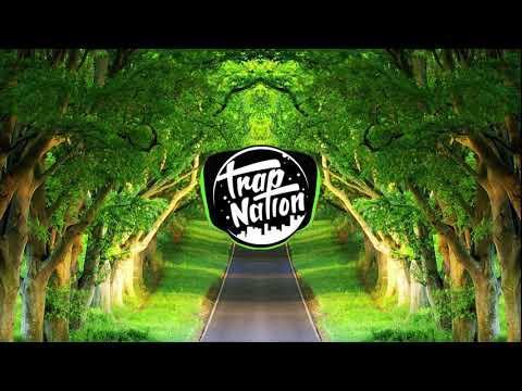 Axwell  Ingrosso - Dreamer (ft. Trevor Guthrie) [Lyric Video]