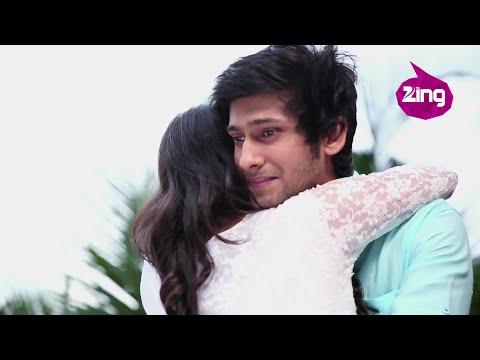 Pyaar Tune Kya Kiya - Season 01 - Episode 14 - August 22, 2014 - Full Episode