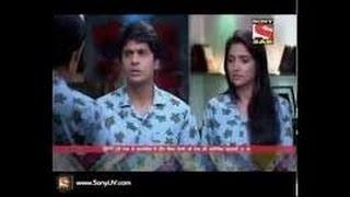 Badi Door Se Aaye Hain - ??? ??? ?? ??? ?? - Episode 219 - 26 May 2015