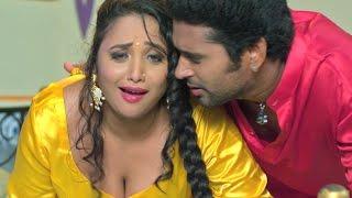 HD गर्मी बुझाला रानी # Garmi Bujhala Rani # Bhojpuri Hot Songs 2016 # New Bhojpuri Songs
