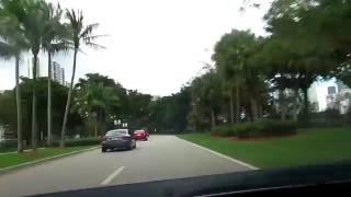 Aventura Miami 2016