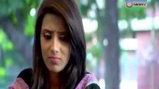 Bangla Eid Natok 2014 Eid Ul Fitr   Old Is Gold   ft Mim,Tahsan