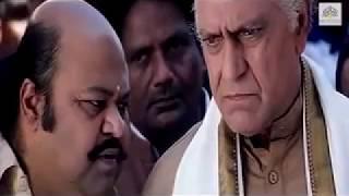 Nayak Movie Best Scenes ....Must Watch....