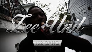 """YOUNG ZEE - """"Zee Unit"""" - [Official Music Video]"""