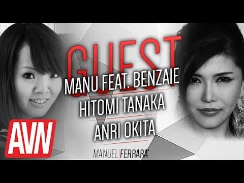 Xxx Mp4 Hitomi Tanaka Et Anri Okita AVN Expo Avec Benzaie 3gp Sex