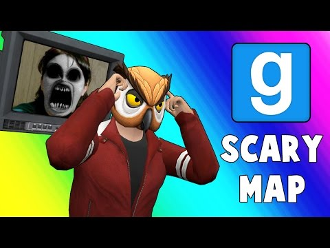 Xxx Mp4 Gmod Scary Map Not Really A Dick Map Garry S Mod 3gp Sex