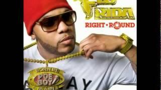 Florida feat. KE$HA-Right Round