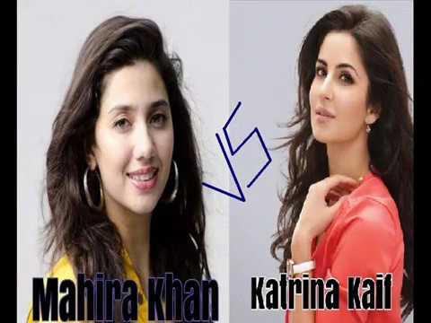 Xxx Mp4 Pakistani Actress Vs Indian Actress 3gp Sex