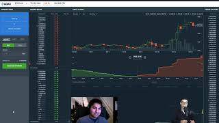 Bitcoin Podcast #6: The Rise of BTC to $20k