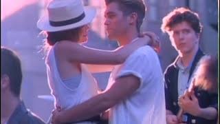 Breathe - How Can I Fall (1988)