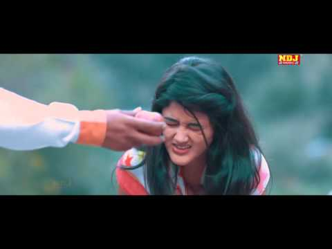 Xxx Mp4 कदर भूलगी यारां की New 2016 Hit Song Kadar Bhulgi Yara Ki BY Sonu Rathee Raju Punjabi 3gp Sex