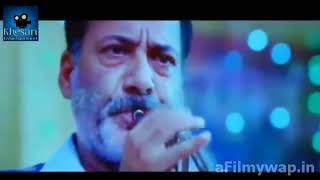 Saugandh bhojpuri movie 2018 d. K