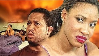 My Sister's Husband  - Latest Nigerian Nollywood Movie