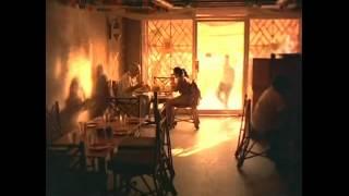 Agni Natchathiram Tamil Full Movie | Prabhu | Karthik | Mani Ratnam | Ilayaraja | Star Movies