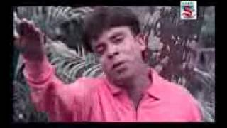 Bangla new song santo maduri morar age