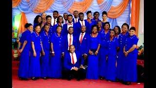 BO NOO NI E by LFC Choir (Challenge Ibadan)