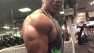 Best Workout Arme.,, Eritrea 🇪🇷 Bodybuilding Gym Motivation #1 Sport