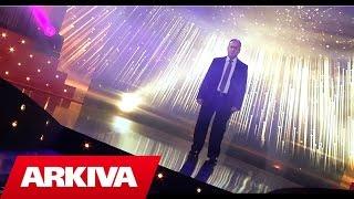 Mahmut Ferati - Se kam prit (Official Video HD)