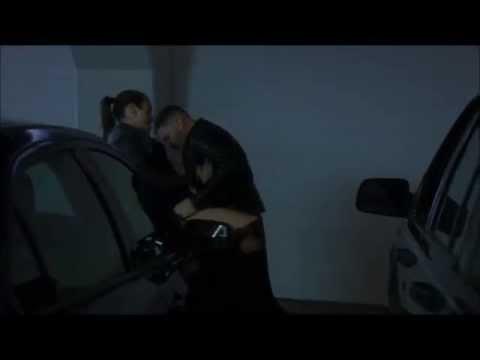 Xxx Mp4 Huck And Quinn In The Garage 3gp Sex
