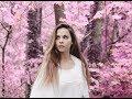 Follow The Flow Plátói OFFICIAL MUSIC VIDEO mp3