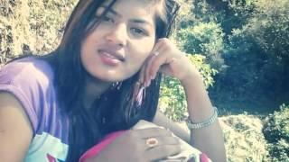 yedi punar janma huncha vhane Nepali song