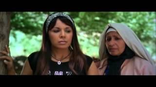 Trik L3yalat  الفيلم المغربي طريق العيالات