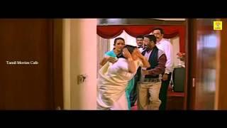 Latest Tamil Movie | VAIRA MAALAI | Comedy Scene Part - 12