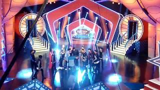 Hindustan ka big star season 10