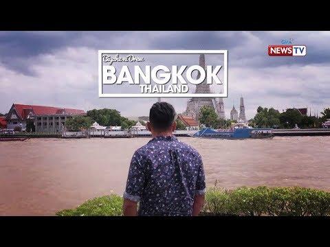 Xxx Mp4 Biyahe Ni Drew Biyahe Ni Drew Goes To Bangkok Thailand Full Episode 3gp Sex