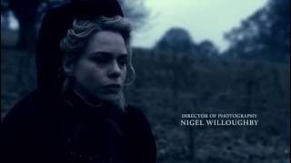 Penny Dreadful Season 3 Episode 9 (opening song)