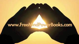 Free Mind Power Books Movie (Download These Classics Free)