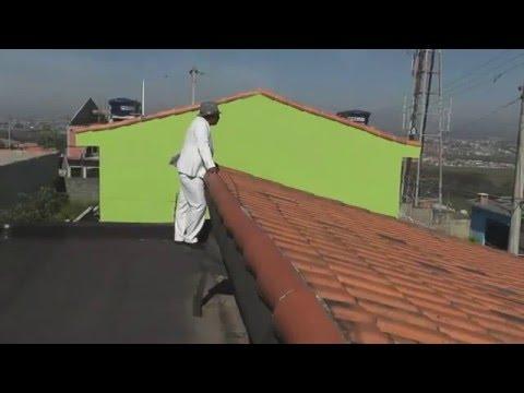 xxxx gostosa iscatraca de urubú ed neto B.M PRODUTORA VIDEO CLIPE