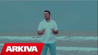 Nikolle Nikprelaj - Jam okej (Official Video HD)