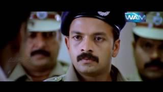 Robinhood full movie in hindi...