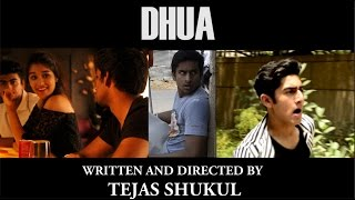 DHUA (2016) | Short Film | Anti Smoking
