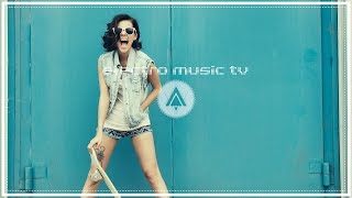Best House Music 2016 Club Hits - Best Dance Music 2016 Electro House EDM Club Mix