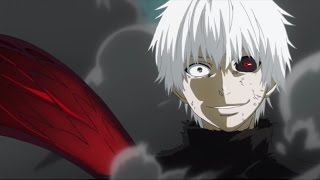 Tokyo Ghoul- Take Me To Church AMV (3rd place Sacanime)