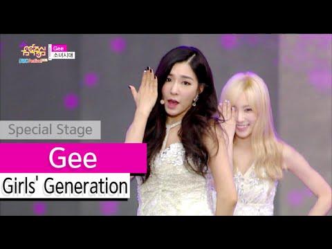 Xxx Mp4 HOT Girls Generation Gee 소녀시대 지 Show Music Core 20150912 3gp Sex