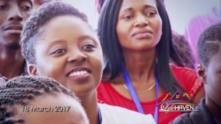 A Kenyan Couple Receives Detailed Prophecy from Emmanuel Makandiwa